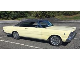 Picture of Classic '66 Galaxie 500 - $12,500.00 Offered by Connors Motorcar Company - MAFO