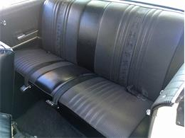 Picture of '66 Ford Galaxie 500 Offered by Connors Motorcar Company - MAFO