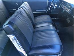 Picture of Classic 1966 Galaxie 500 - $12,500.00 - MAFO
