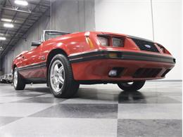 Picture of '84 Mustang - MAFV
