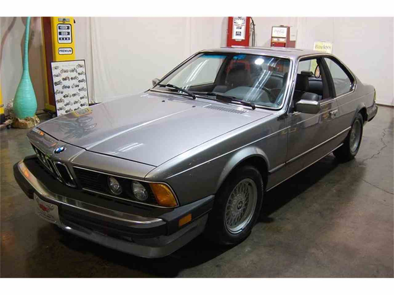 bmw series featured vehicles for cars car new dealers used sale chicago