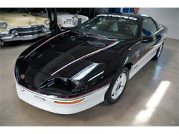 Picture of '93 Camaro Z28 - MAG0