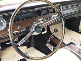 Picture of '66 Catalina - MAG6
