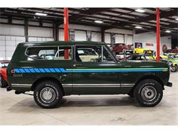 Picture of '80 Scout II - MAG7