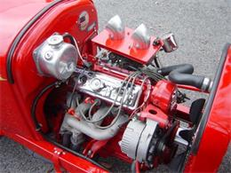 Picture of '24 T Bucket - MAGE