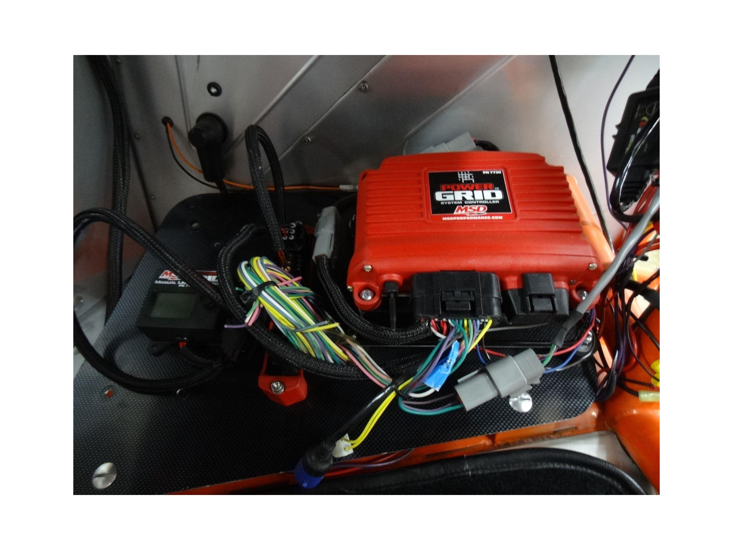 Race Car Wiring Using Relays Electrical Diagrams Enclosures Diagram Services U2022 Products