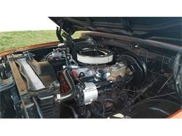 Picture of '69 C10 - MAGV