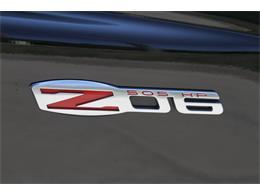 Picture of '07 Corvette Z06 - MAJO