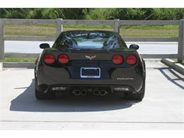Picture of '07 Corvette Z06 located in Florida - $46,000.00 Offered by Motor City Classic Cars - MAJO
