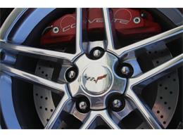 Picture of '07 Corvette Z06 Offered by Motor City Classic Cars - MAJO
