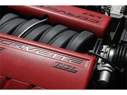 Picture of 2007 Chevrolet Corvette Z06 - $46,000.00 Offered by Motor City Classic Cars - MAJO