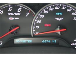 Picture of '07 Corvette Z06 - $46,000.00 - MAJO
