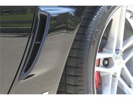 Picture of '07 Chevrolet Corvette Z06 - $46,000.00 - MAJO