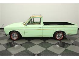 Picture of Classic '72 Datsun 1600 520 Pickup located in Florida - $9,995.00 Offered by Streetside Classics - Tampa - MB90