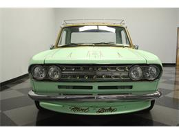 Picture of Classic '72 Datsun 1600 520 Pickup Offered by Streetside Classics - Tampa - MB90