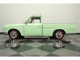 Picture of '72 Datsun 1600 520 Pickup - $9,995.00 - MB90