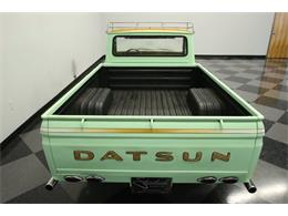Picture of Classic '72 1600 520 Pickup located in Florida - $9,995.00 Offered by Streetside Classics - Tampa - MB90