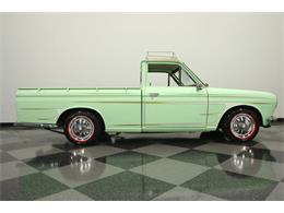 Picture of 1972 Datsun 1600 520 Pickup - $9,995.00 Offered by Streetside Classics - Tampa - MB90