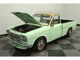Picture of Classic 1972 1600 520 Pickup located in Florida - $9,995.00 Offered by Streetside Classics - Tampa - MB90