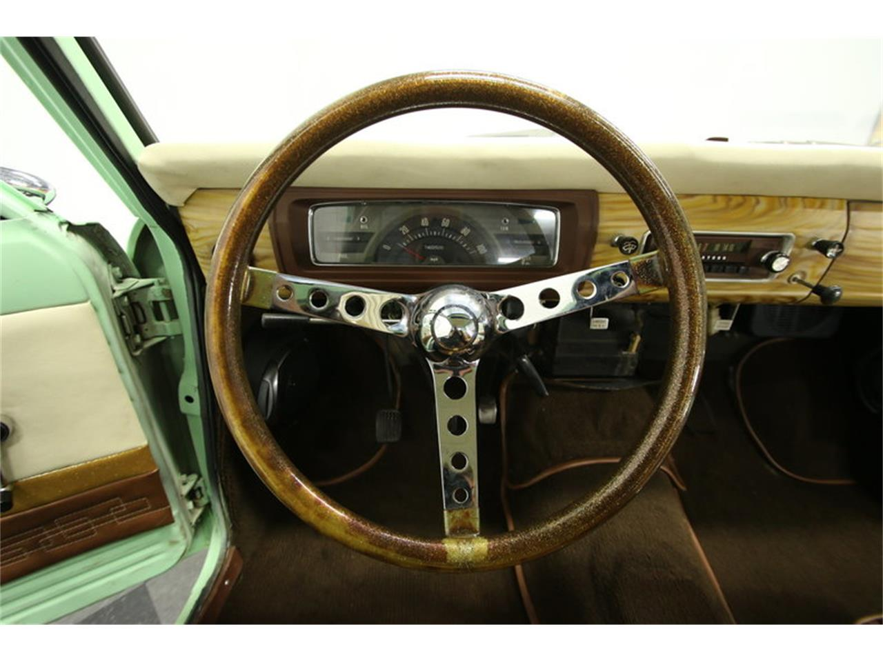 Large Picture of 1972 Datsun 1600 520 Pickup - $9,995.00 - MB90