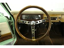Picture of '72 Datsun 1600 520 Pickup located in Lutz Florida - MB90