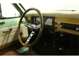 Picture of Classic '72 Datsun 1600 520 Pickup located in Lutz Florida - MB90