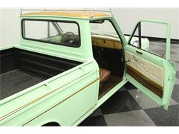 Picture of 1972 Datsun 1600 520 Pickup - $9,995.00 - MB90