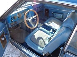 Picture of Classic 1969 Javelin - MB9Q