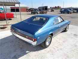 Picture of '69 Javelin - MB9Q