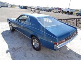 Picture of 1969 Javelin Offered by Country Classic Cars - MB9Q