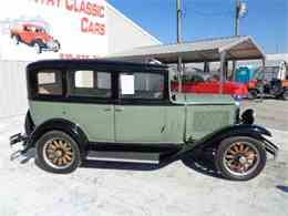 Picture of '30 Royal - MB9R