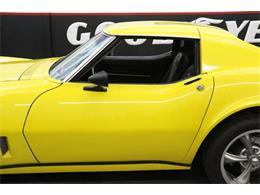 Picture of '68 Corvette - MB9U