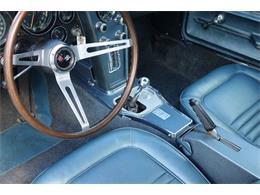 Picture of '67 Corvette - MAJT