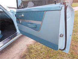 Picture of '61 Galaxie - MBA6