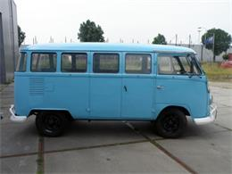 Picture of '74 Bus - MBAW