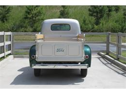 Picture of Classic 1949 Ford F1 - $51,900.00 - MAJX