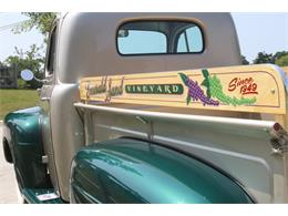 Picture of '49 F1 located in Florida - $51,900.00 Offered by Motor City Classic Cars - MAJX