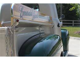 Picture of Classic '49 F1 located in Florida Offered by Motor City Classic Cars - MAJX