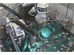 Picture of Classic '49 F1 - MAJX
