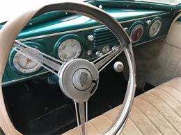 Picture of '37 2-Dr Sedan - MBBC