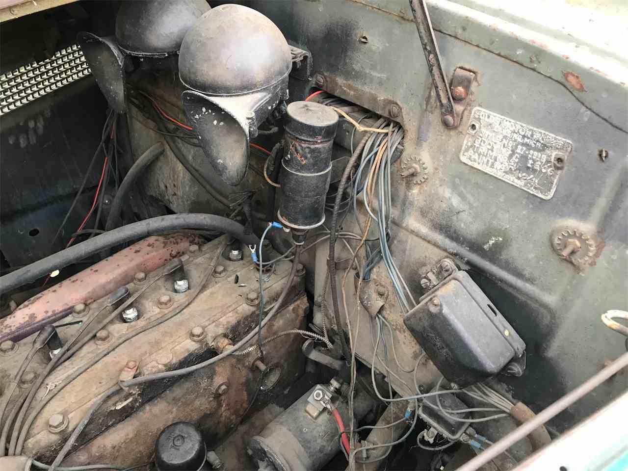 Large Picture of '37 2-Dr Sedan - MBBC