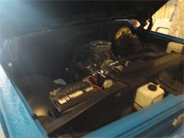Picture of '67 C10 - MBD2