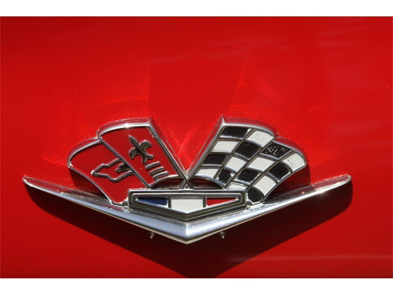 Large Picture of 1965 Chevrolet Corvette - $67,000.00 - MAK8