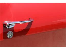Picture of Classic 1965 Corvette - MAK8