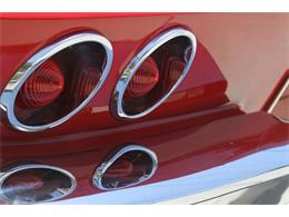 Picture of '65 Corvette located in Florida Offered by Motor City Classic Cars - MAK8