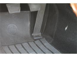 Picture of '65 Corvette - $67,000.00 - MAK8