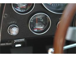 Picture of Classic '65 Chevrolet Corvette - $67,000.00 Offered by Motor City Classic Cars - MAK8