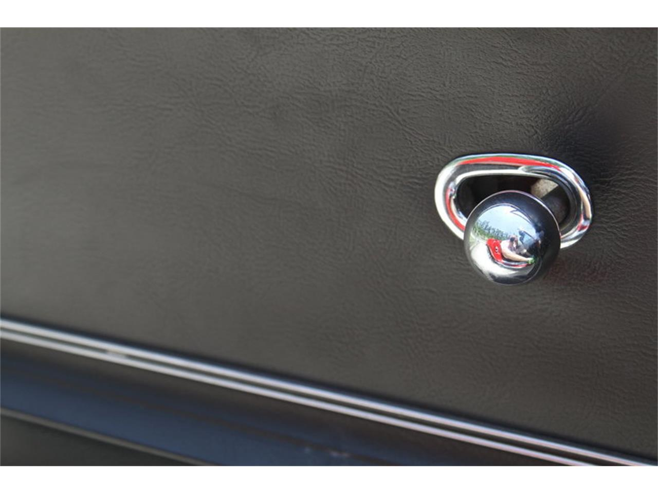 Large Picture of '65 Corvette Offered by Motor City Classic Cars - MAK8