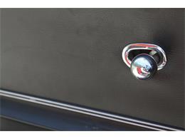 Picture of Classic 1965 Chevrolet Corvette - $67,000.00 - MAK8