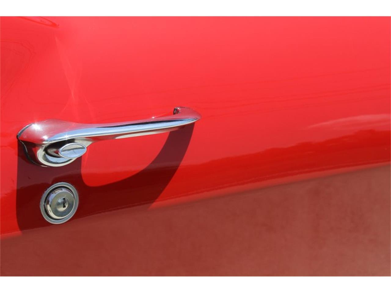 Large Picture of '65 Corvette - MAK8